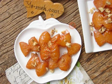 jpg fiyonk tatlisi tarif fiyonk tatlisi 14 tarif fiyonk tatlisi fiyonk tatlısı tarifi nasıl yapılır resimli yemek