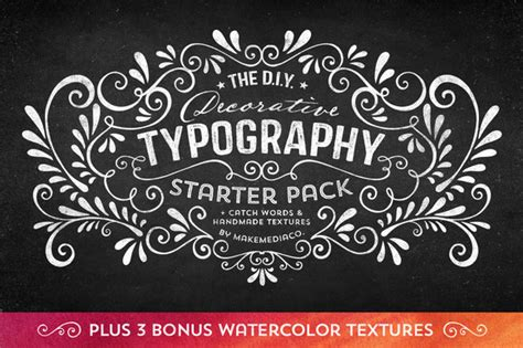 typo template 14 typostrate