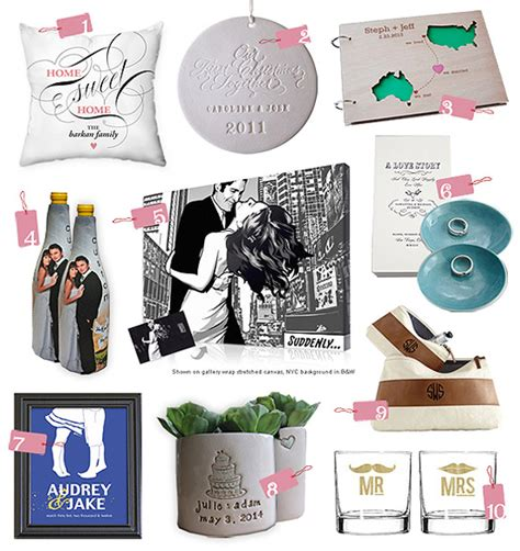 Regalos Personalizados Regalos Originales Regalos Con Apexwallpapers | regalos personalizados regalos originales regalos con