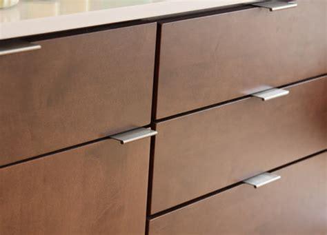 aluminum kitchen cabinet pulls the house milk kitchen project pulls kitchen pulls