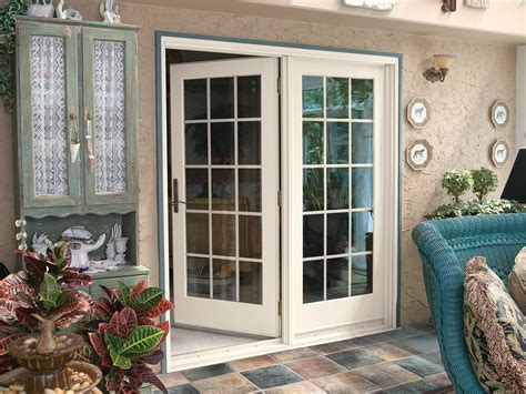 Patio Doors On Sale by Patio Door Patio Home Interior Design