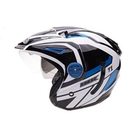 Helm Gm Semua Tipe harga helm ink terbaru semua tipe april 2018 otomaniac