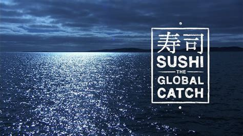 The Sustainable Mba Pdf by Sustainable Sushi The Global Catch The Slate