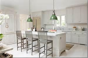 Gray Painted Cabinets Kitchen 27 Bilder P 229 K 246 K I Gr 229 Tt Fin Inspiration Till K 246 Ket