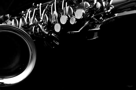 jazz wallpaper black and white tribute to music robyn graham photography
