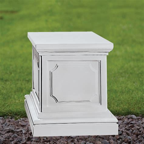 Statue Pedestal Statue Pedestals Go Search For Tips Tricks