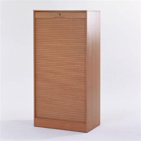 armoire rideau bureau armoire de bureau 224 rideau bois h 234 tre matha 142