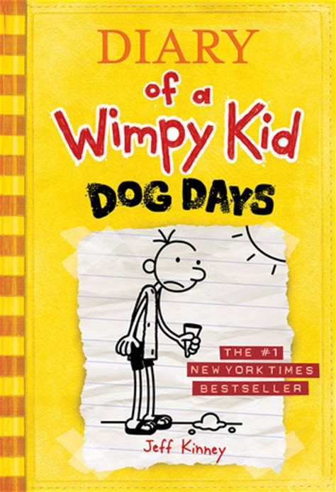 a book report on diary of a wimpy kid diary of a wimpy kid 4 days novellist nl