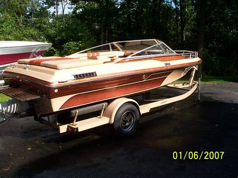 1984 baja boats models who has a classic baja post your pictures here page 8