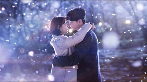 while you were sleeping ost1 when night falls sheet eddy kim when night falls while you were sleeping ost