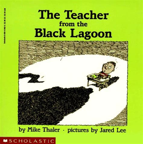 the black painting a novel books the from the black lagoon black lagoon 1 by