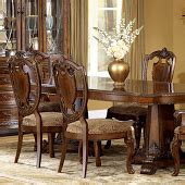 Comeaux Furniture And Appliance by General Contractor Places On Metairie Louisiana