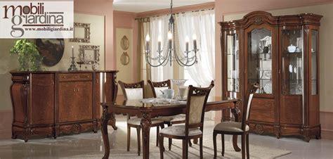 le fablier sale da pranzo mobili sala da pranzo le fablier mobilia la tua casa