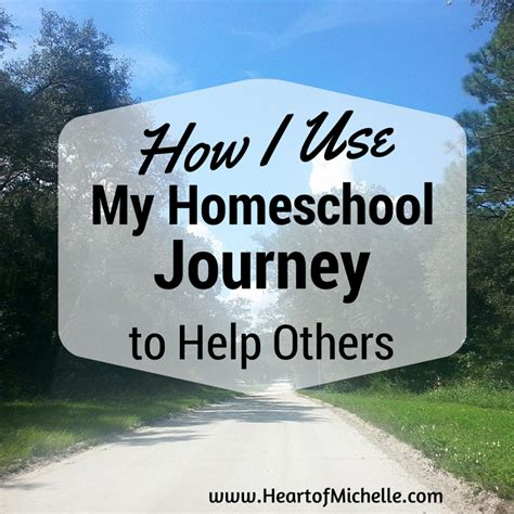 take my the caregiverã s journey books how i use my homeschool journey to help others