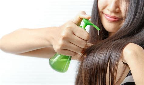 Hair Style Serum by Hair Serums For Frizzy Hair Use These Top 5 Hair Serums