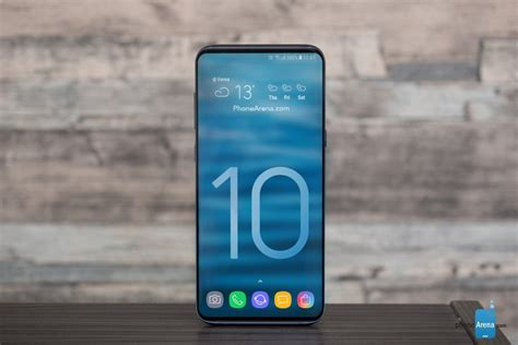 att confirms     release    samsung phone phonearena