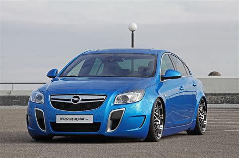 opel astra opc insignia opc hatchback 1st generation insignia opc