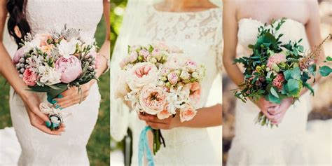 Wedding Flowers Ideas by Wedding Flowers A Guide To Bridal Bouquets Florists