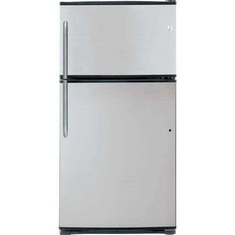 slate side by side refrigerators refrigerators the