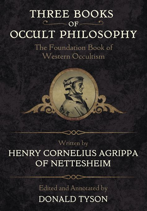three books of occult philosophy llewellyn s sourcebook books llewellyn worldwide three books of occult philosophy
