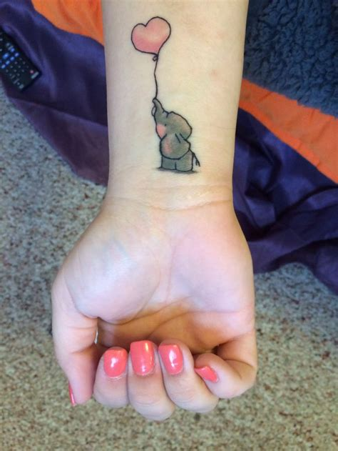 cute elephant tattoo designs 12 elephant designs for this week pretty designs