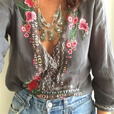 mhaircuta to give an earthy style style boho style boh 232 me and hippie moderne on pinterest