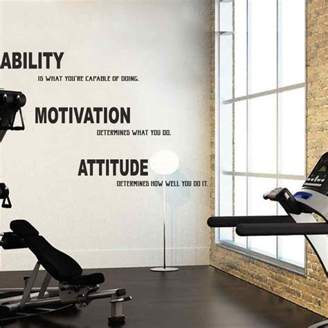Attitude Quotes Promotion-Shop for Promotional Attitude ...