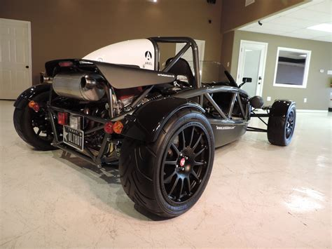 ariel atom for sale ariel atom for sale related keywords suggestions ariel