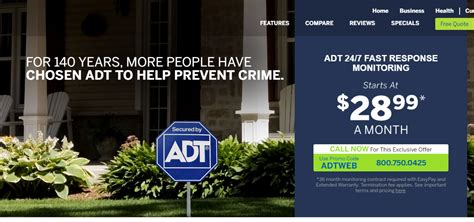 adt home security pay bill 28 images myadt adt