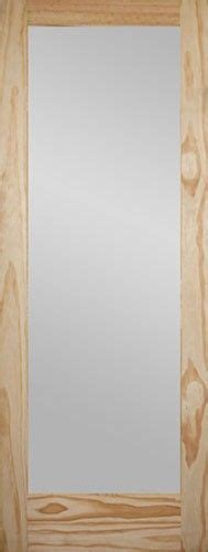 Interior Wood Doors With Frosted Glass 12651 Best Versatility Of Sliding Barn Doors Images On