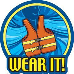 national safe boating week 2017 national safe boating week 2017 wear it 171 coast guard