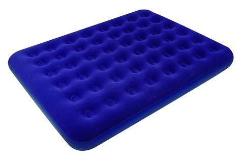 materasso gonfiabile singolo decathlon materasso gonfiabile singolo decathlon interesting letto