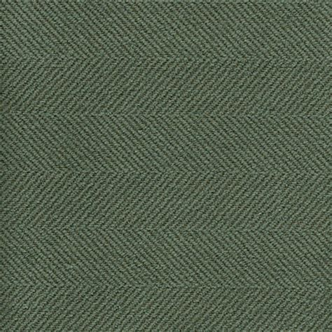 where can i buy foam for upholstery jumper foam herringbone upholstery fabric 24026