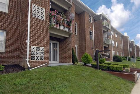 appartments in queens queens ridge windsor mill md apartment finder