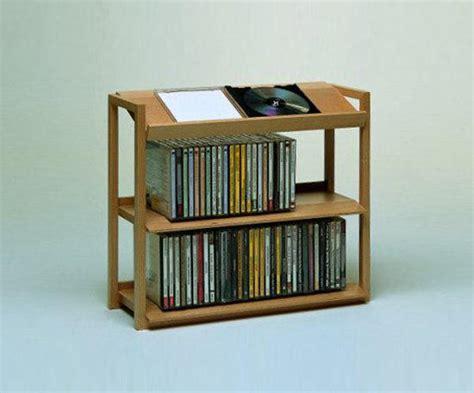 scaffali porta cd porta cd scaffali woodesign architonic