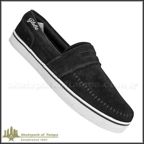 Slip On Globe globe footwear the don slip on shoes in stock at spot