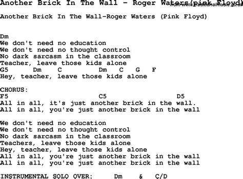 the garden wall lyrics 1000 ideas about pink floyd on david gilmour