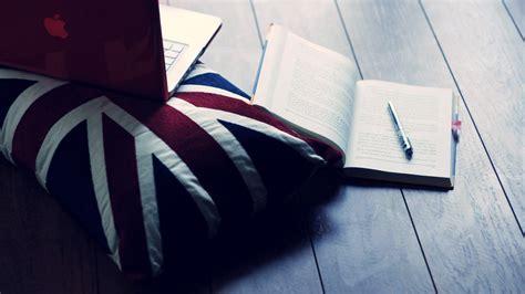 wallpaper background notebook notebook wallpaper 42869 1920x1080 px hdwallsource com