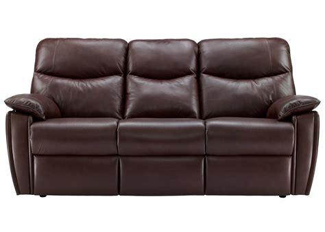 gplan sofa g plan henley 3 seater sofa midfurn furniture superstore