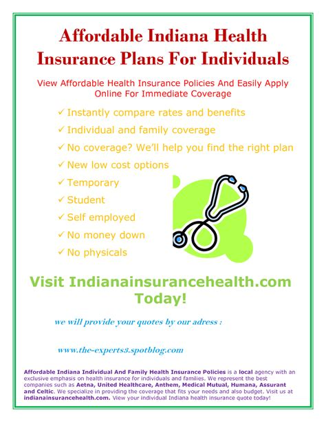 Insurance Quote by Faroukhamma1