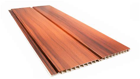 techos en pvc tablilla en pvc madera acanalada cielo raso y techos en