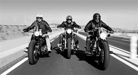 Imagenes Blanco Y Negro Motos | el blog de juantor y amigos motos y blanco y negro