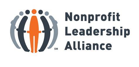 Of Northern Iowa Executive Mba by Of Northern Iowa Nonprofit Leadership Alliance