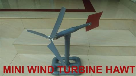 small wind turbine doovi