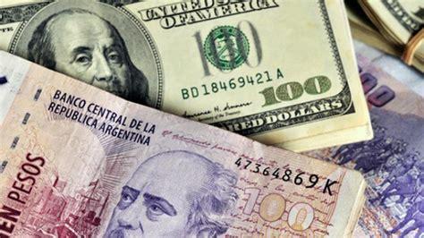 mercado laboral clasificados la gaceta tucumn argentina claves para invertir en las letras en d 243 lares que se