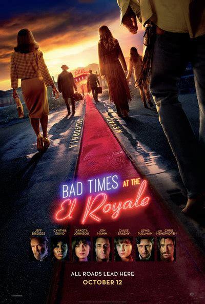 446021 bad times at the el bad times at the el royale movie review 2018 roger ebert