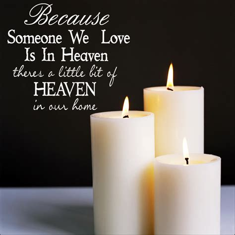 heaven quotes see you in heaven quotes quotesgram