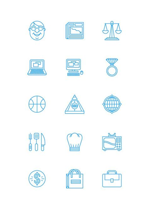 icon design creating pictograms with purpose 190 best icons pictograms images on pinterest