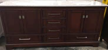 bathroom vanities by home design outlet center buy home