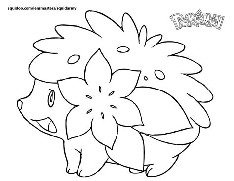pokemon coloring pages 4u pokemon x and y coloring pages